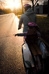 A family ride to IKEA-8.jpg