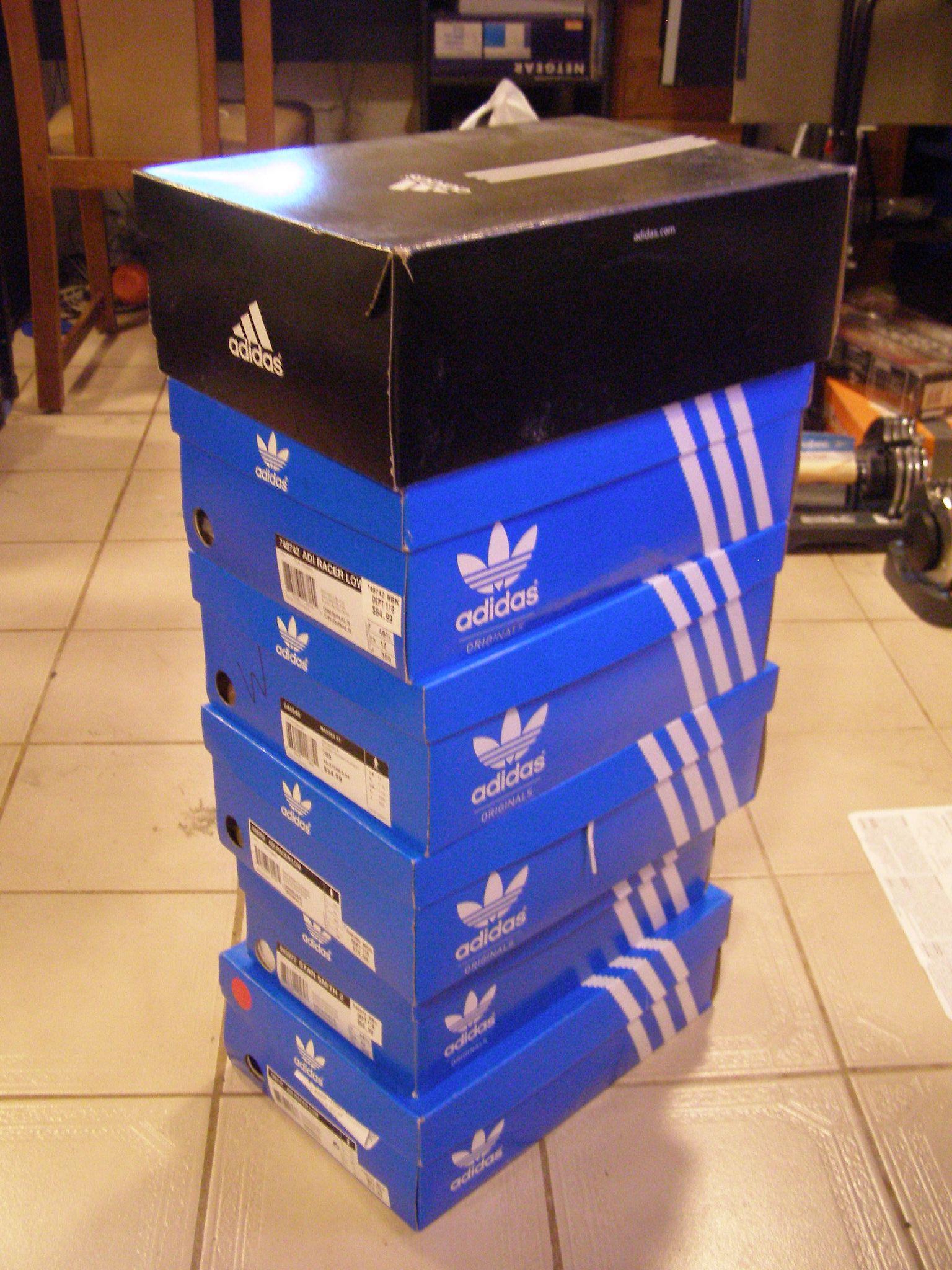 Adidas Mad Speed  Nba Basketball Shoes