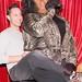 Showgirls Oct 9 2006 037
