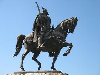 Tirana 200208 033
