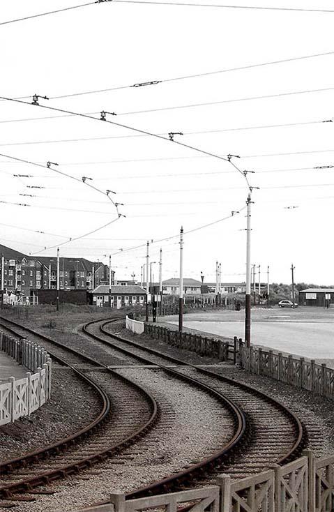 Photography - Tracks by Nicholas M Vivian