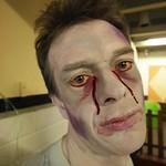 zombiewalk overvecht 19042008 237.jpg