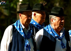Alentejo'Singers (South of Portugal)