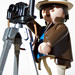 Day 126 / 365: Playmobil Photographer by blog.jmc.bz