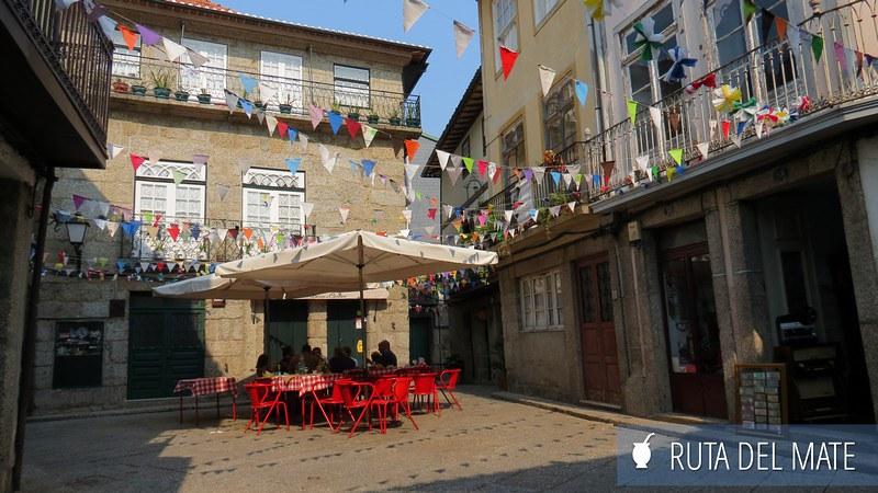 Guimaraes-Portugal-Ruta-del-Mate-20