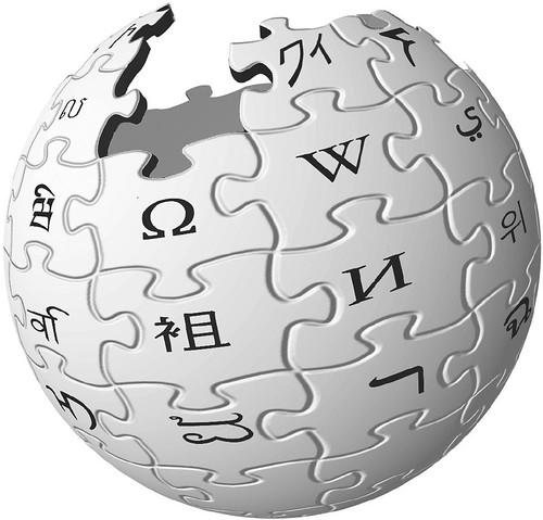 維基百科的愛用者,它現在需要你!