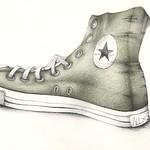 Shoe Sizes Ey