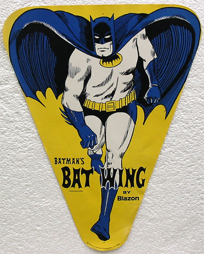 batman_batwingsledsticker
