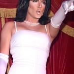 Showgirls Oct 9 2006 026