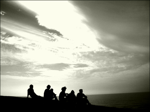 _旅行 的意義Ⅳ × 我們的紀念。 - 無料写真検索fotoq