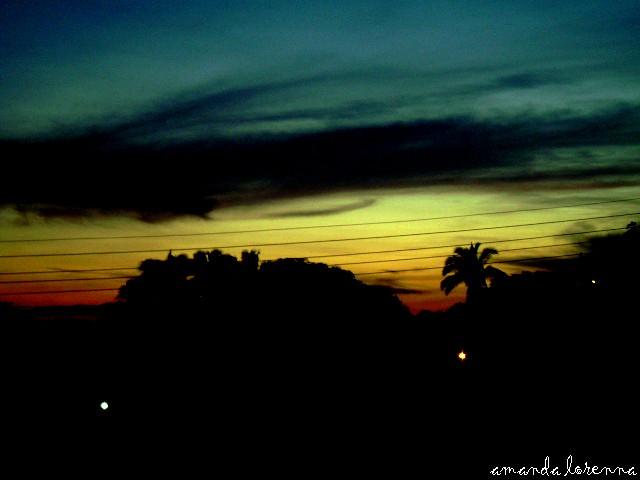 Imagens Reggae ~ Flickr Photo Sharing!