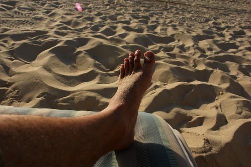uae united arab emirates dubai 阿联酋 阿拉伯联合酋长国 迪拜 杜拜 arabian gulf sunset jumeirah beach foot دبي الإمارات العربية المتحدة unitedarabemirates