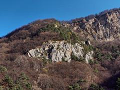 North Ossetia 10