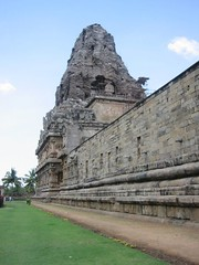 Cholapuram 05