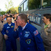 Expedition 28 Preflight (201106070027HQ)
