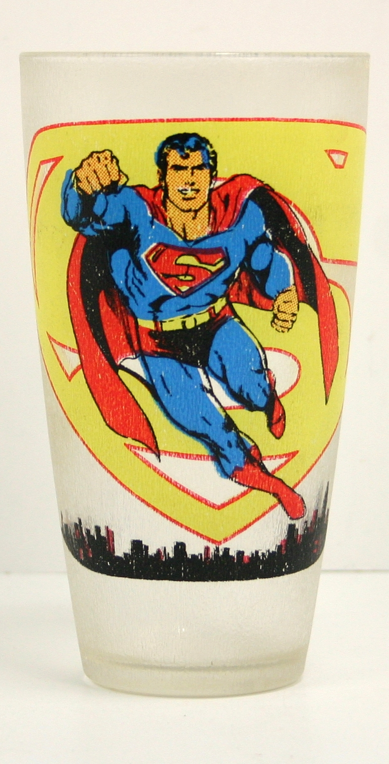 superman_77drinkingglass