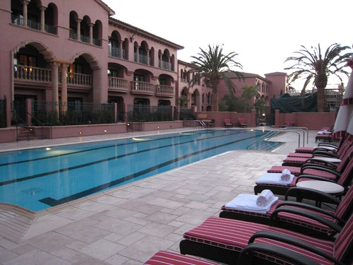 The Grand Del Mar, resorts, del mar, luxury hotels IMG_0727