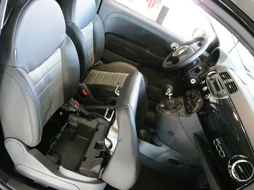 VWVortex com - Police Find Hidden Compartment in Man?s Car