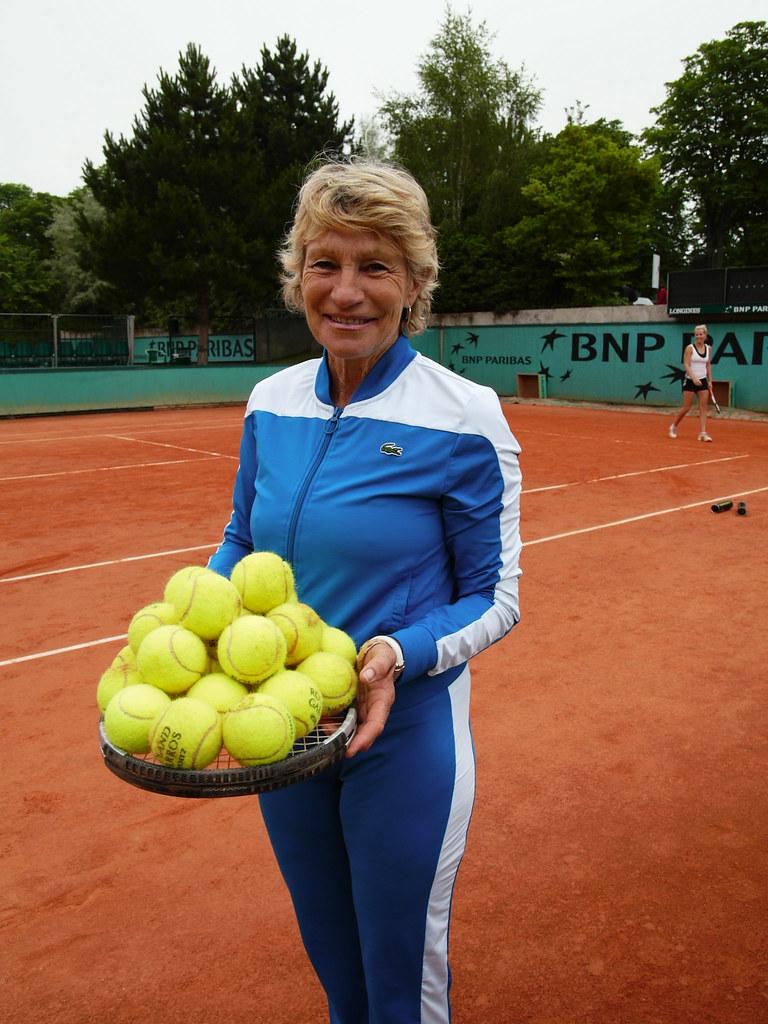 Gail Lovera-Benedetti