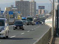 Ajigawa-ohashi