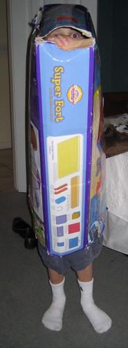 Box Boy.JPG