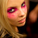 Romance Was Born fashion show by dreadfuldan