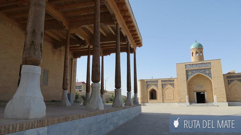 Nurata Uzbekistan (5)