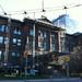 Small photo of Mining Building University of Toronto