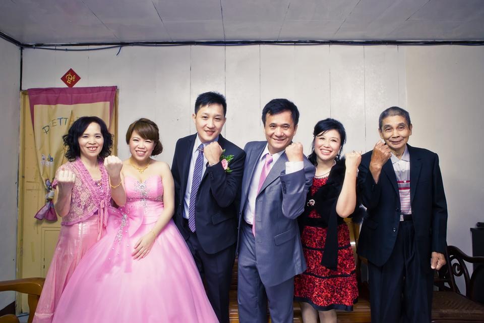 婚禮紀錄-54.jpg