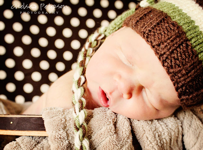 newborn-photography-photoshoot-chelseapetersonphotography