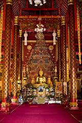 amazing THAILAND - 298