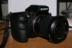 cameras & optics(1.0), digital camera(1.0), camera(1.0), mirrorless interchangeable-lens camera(1.0), lens(1.0), digital slr(1.0), camera lens(1.0), reflex camera(1.0),