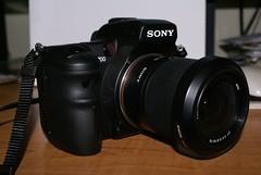 cameras & optics, digital camera, camera, mirrorless interchangeable-lens camera, lens, digital slr, camera lens, reflex camera,