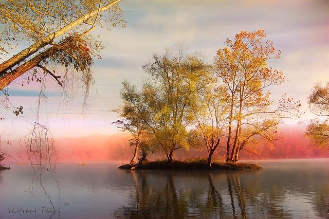 Mystic James River 2