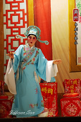clothing(1.0), peking opera(1.0), costume(1.0),