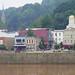 Pomeroy, Ohio 3