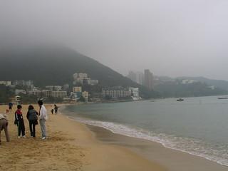 2.pictures.HongKong16_-jpg