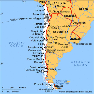 an analysis of the spanish republica argentina country and geography Argentina facts for kids: learn about argentina's capital buenos aires and  argentine  the spanish arrived in 1516 and ruled the country for 300 years   guanacos, plaza de mayo and iguazu falls: getty images uk  analytical  cookies help us to improve our website by collecting and reporting information on  its usage.