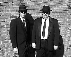 Blues Brothers Impersonators Chicago Lookalikes (630)279-5088