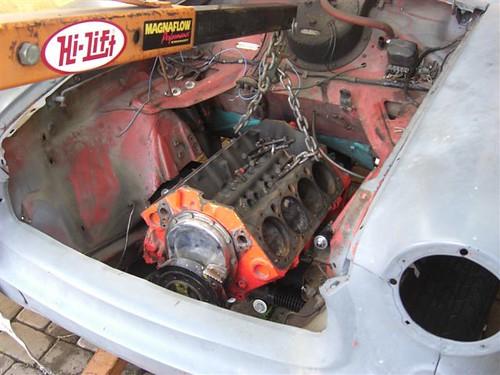 2305844865_c30a1ddfe5 1954 nash metropolitan convertible undead sleds hot rods, rat nash metropolitan wiring diagram at reclaimingppi.co