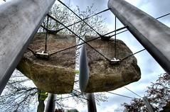 Don Gummer Sculpture Don gummer sculpture - north adams, massachusetts