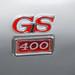 10-10-10 Buick Olds Pontiac Show
