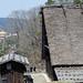 Small photo of Takayama Hida Village