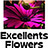 the EXCELLENTS FLOWERS [ Invitation Only/ NO FRAME - Post 1 / 4 Awar group icon