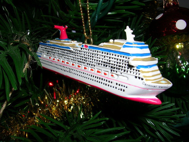 Cruise Ship Ornaments Fitbudha Com