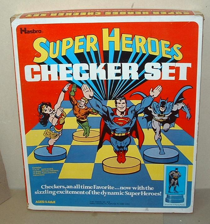 gamedcsh_sf_checkers