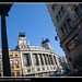 Small photo of Calle Alcala. Madrid