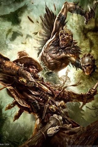 wallpaper_warhammer_online_age_of_reckoning_04_1680x1050