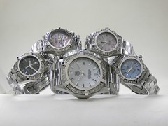 hand(0.0), sapphire(0.0), mineral(0.0), gemstone(0.0), diamond(1.0), silver(1.0),