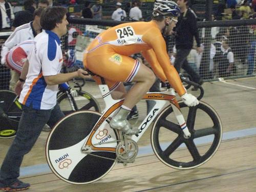 UCI Track World Cup, UCI, Track, track raci… IMG_1621